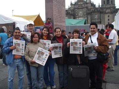 2008-10_mexico_gazety_1.jpg