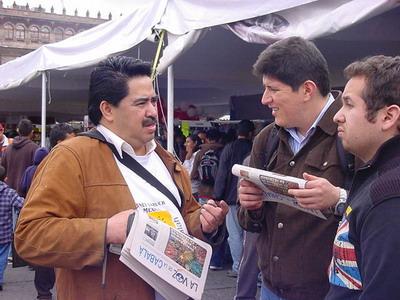 2008-10_mexico_gazety_2.jpg