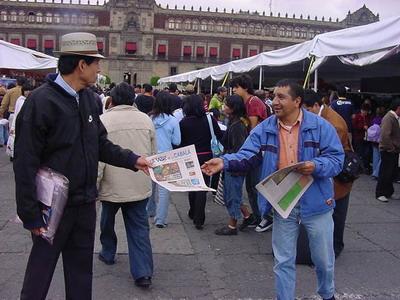 2008-10_mexico_gazety_3.jpg