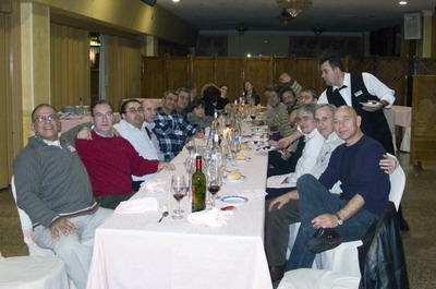 2009-01_spa-group_6424c.jpg