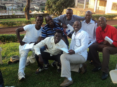 2011-07-31_gruppa-kameruna_w