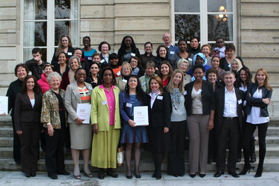2011-11-21_millennia2015_seminar_mines-paris_w