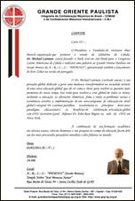 Microsoft Word - Convite Cabala