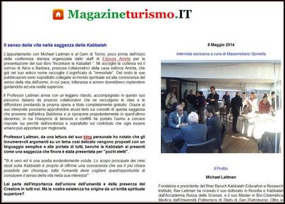 2014-05-06_torino