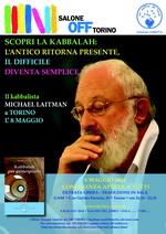2014-05-08_lektzia-v-torino_150