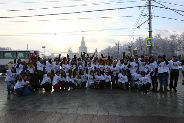 2015-11-22_moskva_0257_w