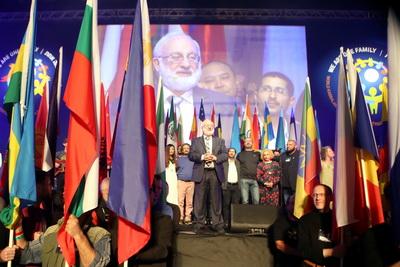 2018-02-20-22_congress-israel_3962_w