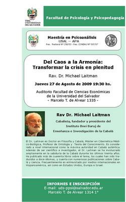 conferencia_rav_dr_laitman_w.jpg