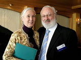 laitman_jane-goodl_w_160