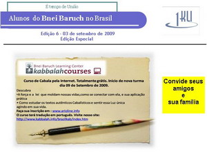 learning-center_portugalsky_w.jpg