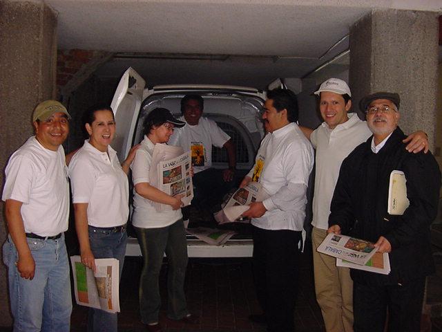 mexico_2008-08_01.jpg