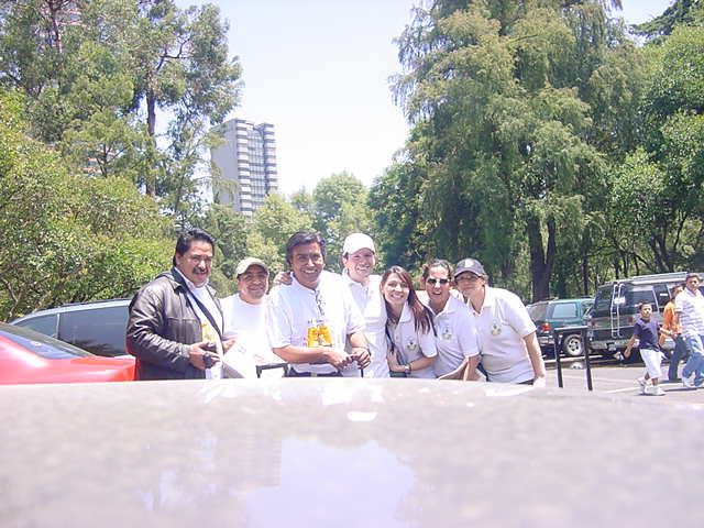 mexico_2008-08_02.jpg